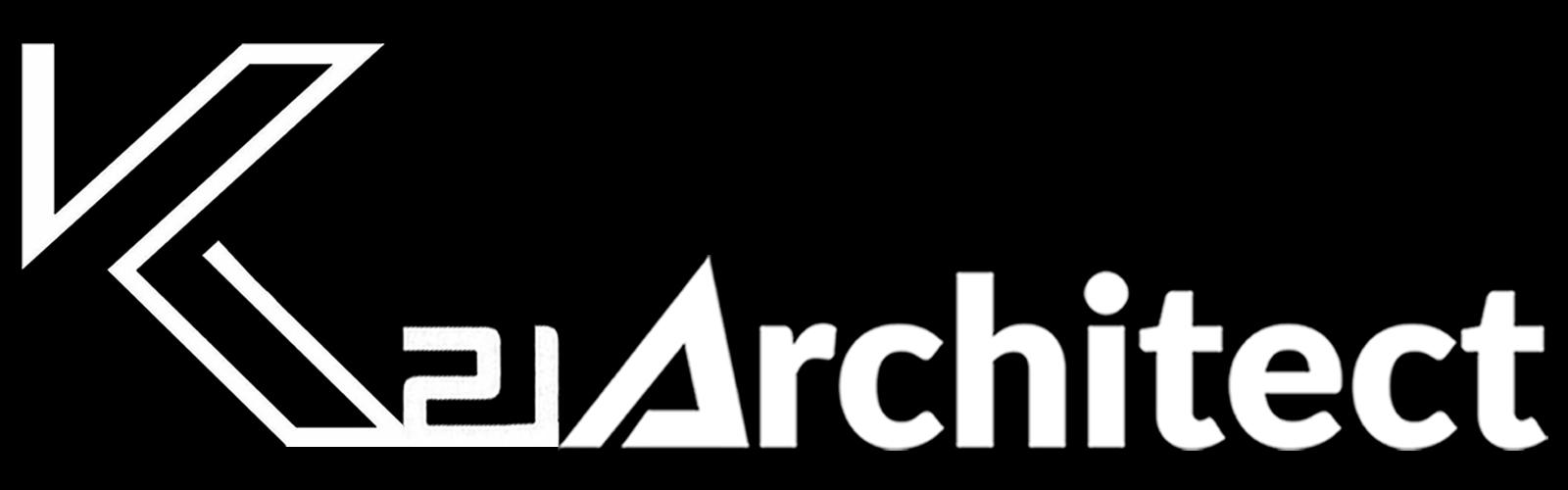 K21Architect.com – Tư Vấn, Thiết Kế Thi Công Nội Thất